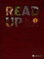 READ UP. 1(CD1장포함)(CD1장포함)