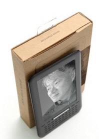 스토리K HD 김훈 스페셜