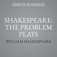 [해외]Shakespeare
