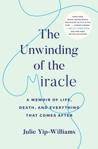 [보유]The Unwinding of the Miracle