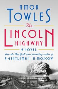 [해외]The Lincoln Highway
