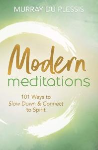 [해외]Modern Meditations