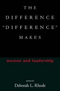 """[해외]The Difference """"Difference"""" Makes (Paperback)"""