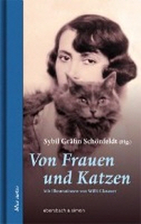 Von Frauen und Katzen