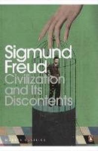 [해외]Modern Classics Civilization and Its Discontent