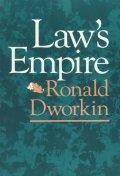 [인문/사회]Laws Empire