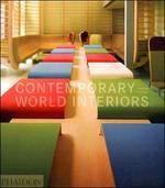 Contemporary World Interiors