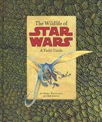 [해외]The Wildlife of Star Wars