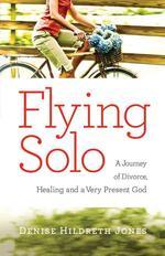 [�ؿ�]Flying Solo