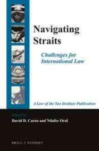 Navigating Straits
