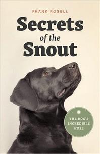 Secrets of the Snout