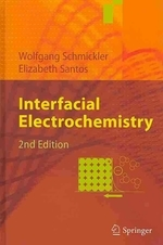 Interfacial Electrochemistry