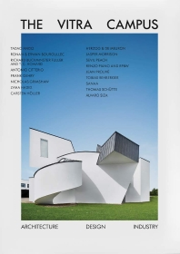 [해외]The Vitra Campus