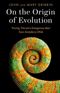[보유]On the Origin of Evolution