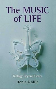 [해외]The Music of Life