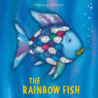 [해외]The Rainbow Fish
