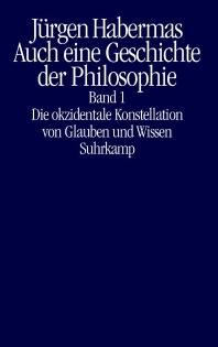 [해외]Auch eine Geschichte der Philosophie