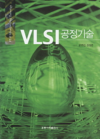 VLSI 공정기술