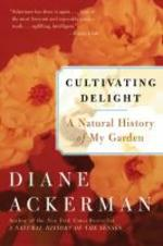 [해외]Cultivating Delight
