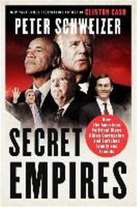 [해외]Secret Empires