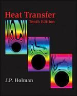 [해외]Heat Transfer (Hardcover)