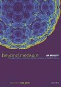 [해외]Beyond Measure