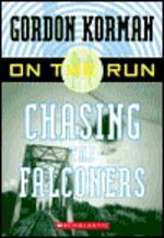 On the Run #1 : Chasing The Falconers