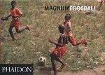 Magnum Soccer /새책수준   ☞ 서고위치:KT 1  *[구매하시면 품절로 표기됩니다]