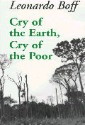 Cry of the Earth, Cry of the Poor (Ecology & Justice