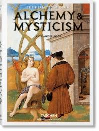 [해외]Alchemy & Mysticism
