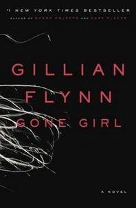 [해외]Gone Girl (Hardcover)