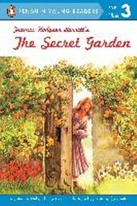 [해외]The Secret Garden