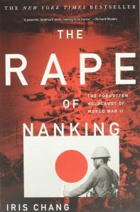 [보유]The Rape of Nanking