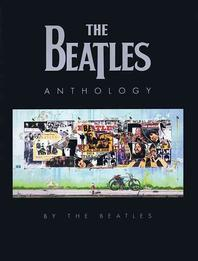 [보유]Beatles Anthology
