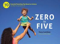 [해외]Zero to Five (Spiral)