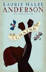 [해외]Chains (Paperback)