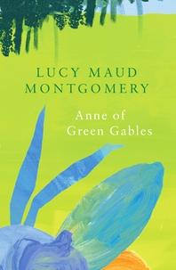 [해외]Anne of Green Gables (Legend Classics) (Paperback)
