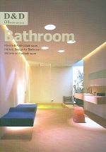 D AND D 1 (BATHROOM)