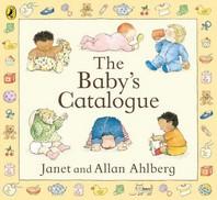 [해외]The Baby's Catalogue