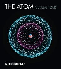 [해외]The Atom