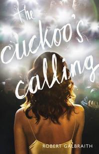 [보유]The Cuckoo's Calling