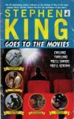 [보유]Stephen King Goes to the Movies