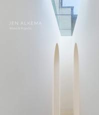 [해외]Jen Alkema