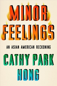[해외]Minor Feelings (Hardcover)