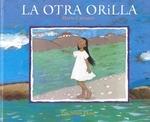 [해외]La Otra Orilla (Hardcover)
