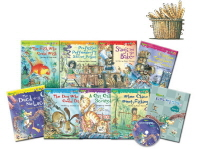 Wise Picturebook. 7(CD1������)