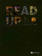 READ UP. 2(CD1장포함)