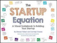 [해외]The Startup Equation (Paperback)