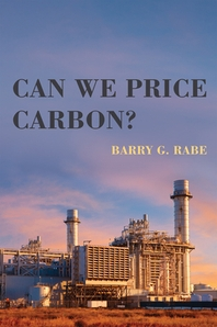 [해외]Can We Price Carbon?