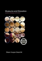 [해외]Museums and Education
